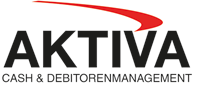 AKTIVA Cash & Debitorenmanagement